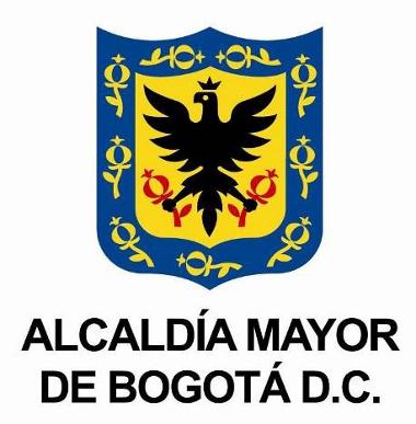 alcaldia_mayor_bta