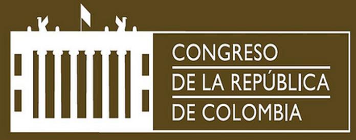 congreso_rep