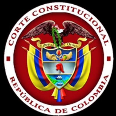 corte_constitucional